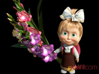 ... онлайн - Лучшие картинки на аву здесь: kartinku-ava.besaba.com/razdeli/foti/foto-na-avu-onlayn.html
