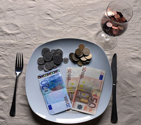 Курс евро в банках астрахани