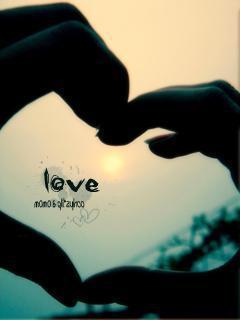Картинки про любовь фото на аву