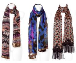 Мода осень-зима 2012 года порадует...  Fashiony.ru - женская мода сезона...
