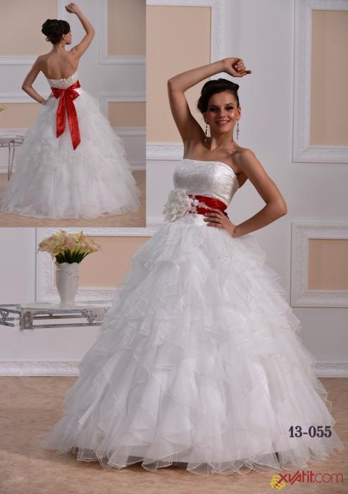 Свадебное Платье Купить Недорого В Подольске