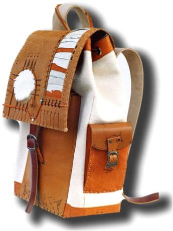 замша рюкзаки,рюкзаки с мехом,мех рюкзаки.
