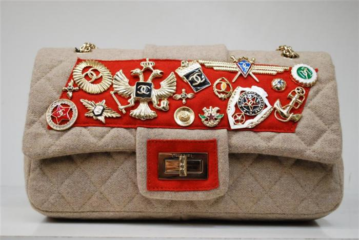 Женские сумки dissona: выкройки портмоне и клатч.