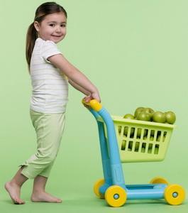 Каталог лучших детских интернет - магазинов