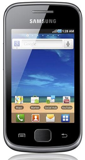 Смартфонов Samsung Galaxy станет больше