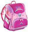 Crumpler рюкзак: globex рюкзак, купить рюкзак в москве.