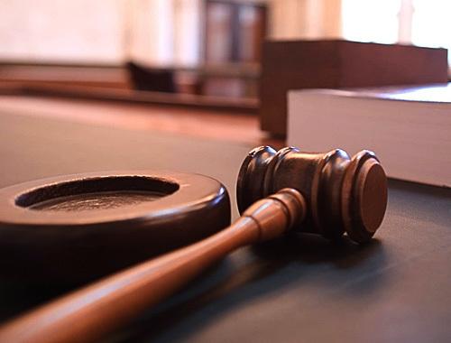 Урок – кейс «Профессия адвокат»