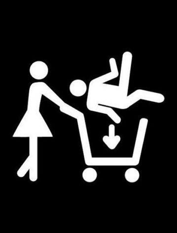 Где купить мужа