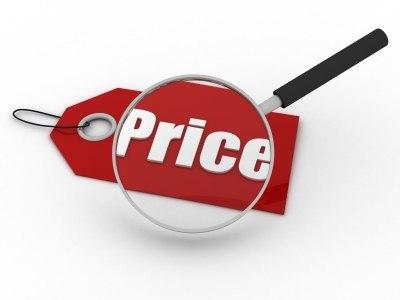 Урок – кейс «Як сформувати ціну на товар?»