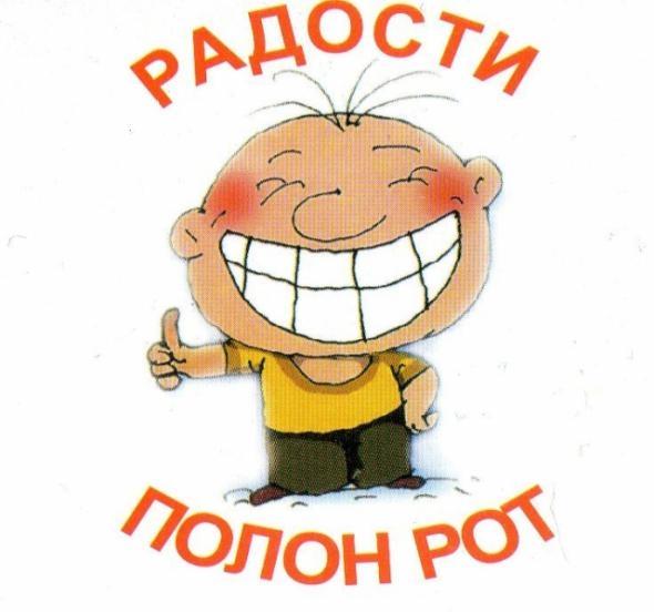 http://xvatit.com/upload/medialibrary/2ce/2ce81f63c8d8f002ecd1d1a64e2435a3.jpg