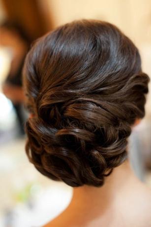 Красивые свадебные прически, греческие прически на свадьбу...