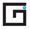 logo_Гильдия.jpg
