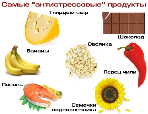 http://xvatit.com/upload/medialibrary/39c/39c7809a78e2c3ba545e96475cf78f8e.jpg