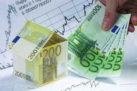 Урок – кейс «Як світова торгівля впливає на економіку?»