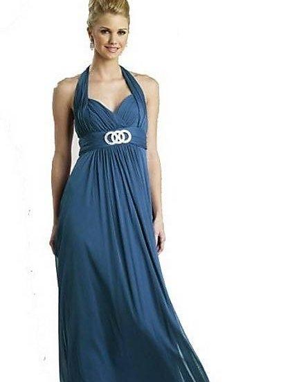 Выбираем вечернее или выпускное платье с легкостью!