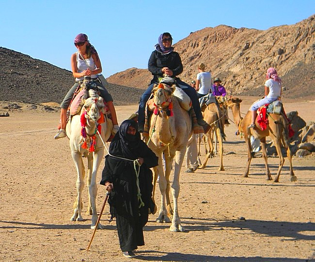 Оаэ: туры в эмираты, дубаи джумейра (jumeirah), bab al shams desert resort  spa 5