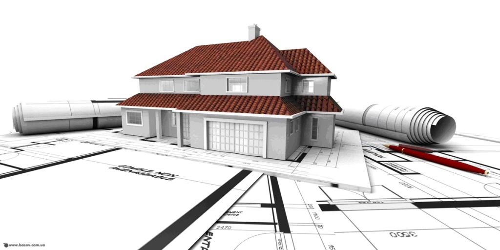 Урок – кейс «Профессия: архитектор»