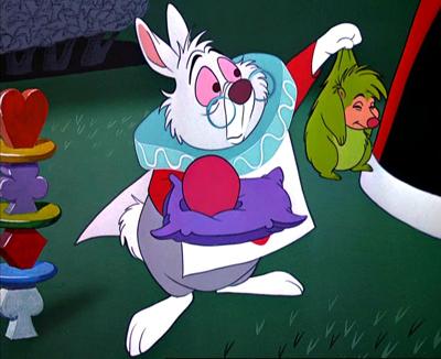 Урок – кейс «Секрет популярности кроликов» - портал для современных женщин