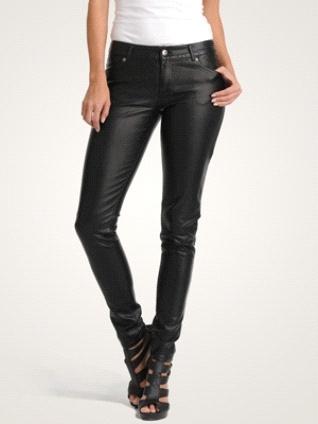 интернет магазин одежды джинс