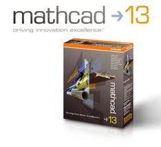 Урок-кейс «Математичні обчислення за допомогою MathCad»
