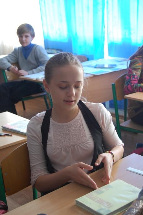 Частные фото школници фото 415-23