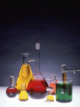 Урок-кейс «густина газів. чи можна