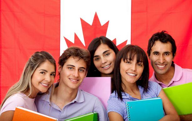 Канадська мрія