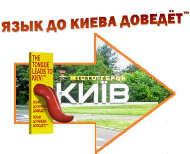 http://xvatit.com/upload/medialibrary/8db/8db8b1364e91d9f18ba3aab5b551aa85.jpg