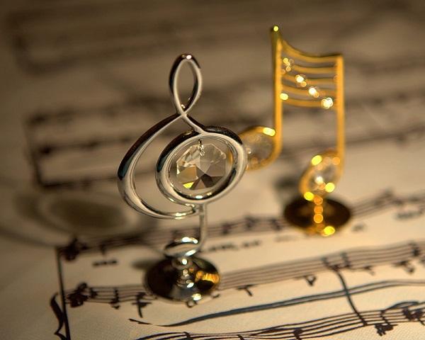 Урок – кейс «Что мы знаем о музыке?»