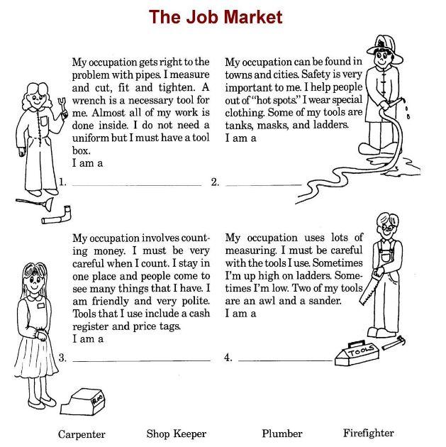план урока по английскому языку на тему знакомство