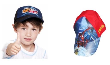 Распродажа летней одежды для детей