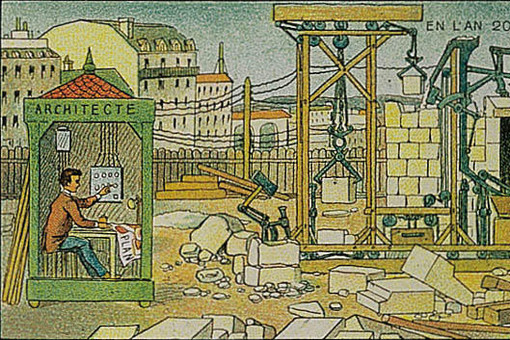 France_in_XXI_Century._Electrical_construction-pic510-510x340-53029.jpg
