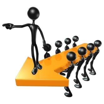 Как воспитать лидера и … нужно ли?