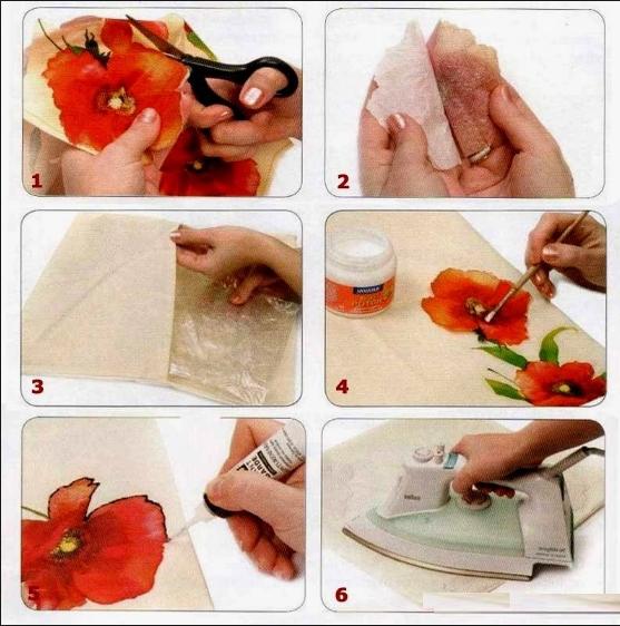 Как сшить переноску для кошки своими руками