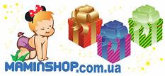 Интернет-магазин детской одежды и игрушек MaminShop