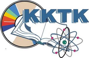 Кіровоградський кібернетико-технічний коледж