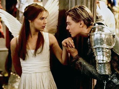 romeo-and-juliet.jpg