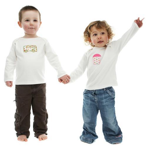 Интернет-магазин детской одежды Малютки