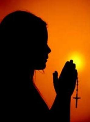 религия и человек