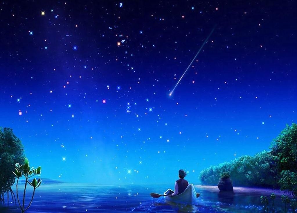 Урок – кейс «Скільки зірок на небі?» » Xvatit.com - портал для ...