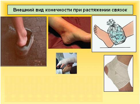 Клиника головной боли в днепропетровске