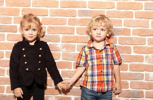 Арбенина дети