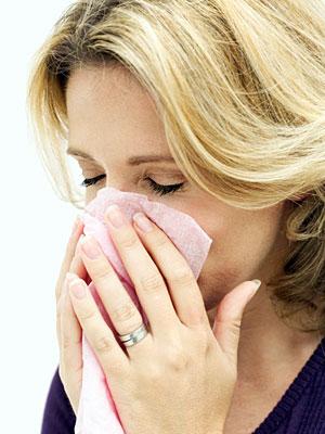 Аллергия-на-пыль.jpg