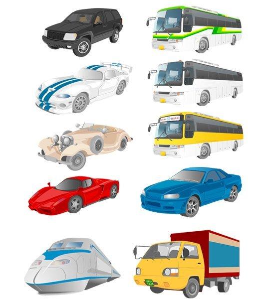 Железнодорожный транспорт для детей картинки