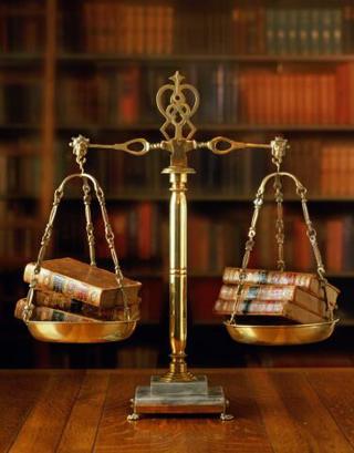 advokat-arbitrazhnyy_02.jpg