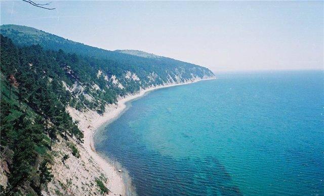 Урок кейс Богатства Черного моря com портал для  черное море черное море