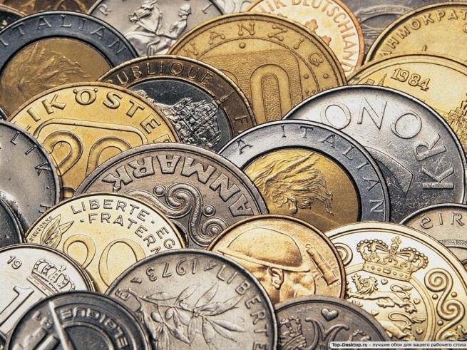 Урок – кейс «Що таке фіскальна та монетарна політика?»