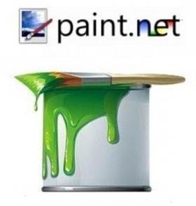 Урок-кейс «Ігровий урок  для вивчення графічного редактора Paint»