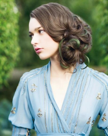 Офигенные прически касичка дракон смотрет онлайн: косички на лобку.  Волосы средней длины позволят сделать красивые...