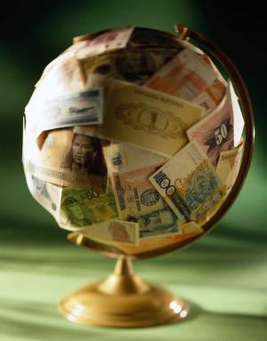 Урок – кейс «Як ведуться торгові війни?»